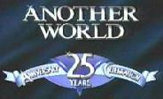 The Another World Home Page