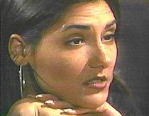 Alicia Coppola as Lorna