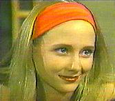 Anne Heche as Vicky